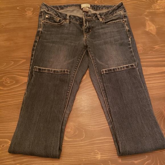 Garage Denim - Garage jeans